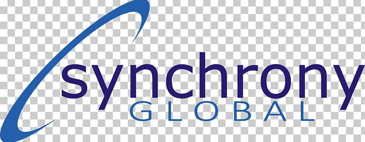 Synchrony financial clipart clipart library download Synchrony Financial Finance Bank Organization Company PNG ... clipart library download