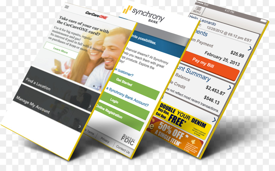 Synchrony financial clipart graphic royalty free download Flyer Background png download - 2122*1291 - Free Transparent ... graphic royalty free download