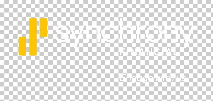 Synchrony financial clipart image stock Logo Synchrony Financial Finance Brand Synchrony Bank PNG ... image stock