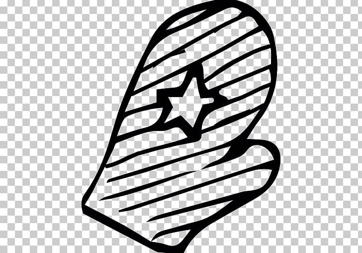 Synergy black and white clipart jpg transparent library Synergy Air Leaf White Partnership PNG, Clipart, Area, Black ... jpg transparent library