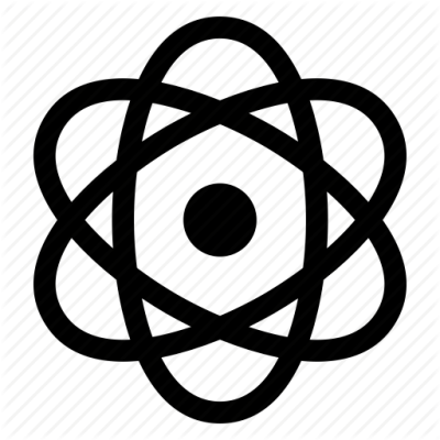 Synergy black and white clipart vector transparent stock Free Synergy Icon 268787 PNG - DLPNG.com vector transparent stock
