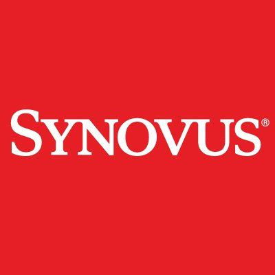 Synovus logo clipart graphic royalty free download Synovus bank Logos graphic royalty free download