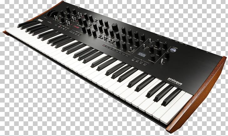 Synthsizer clipart