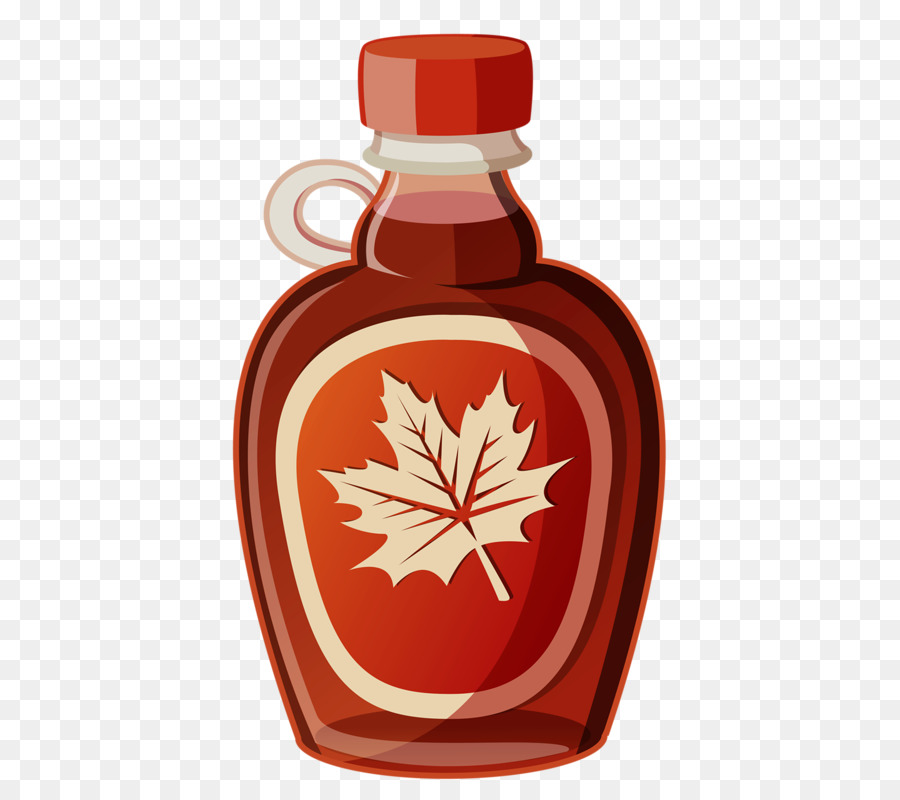 Syrup clipart image freeuse library Download maple syrup png clipart Pancake Maple syrup Clip ... image freeuse library