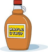 Syrup clipart graphic transparent Search Results for Syrup - Clip Art - Pictures - Graphics ... graphic transparent