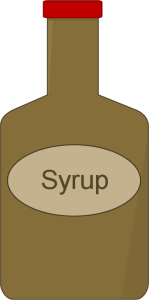 Syrup clipart png library Free Syrup Cliparts, Download Free Clip Art, Free Clip Art ... png library