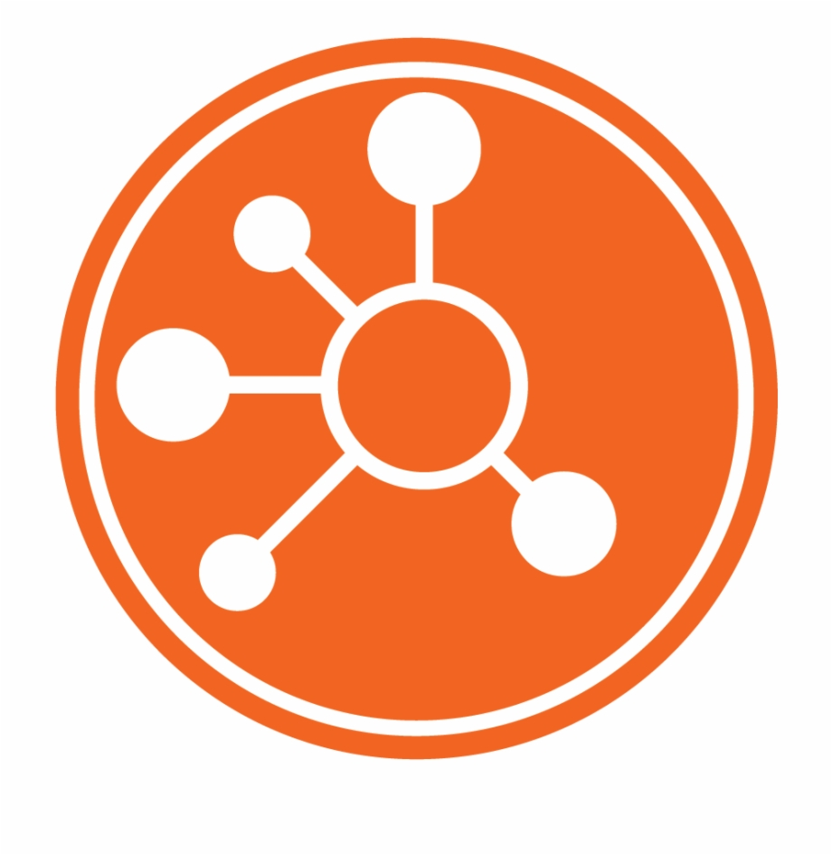 System icon clipart svg stock Systems Icon Systems - System Icon Png Orange Free PNG ... svg stock
