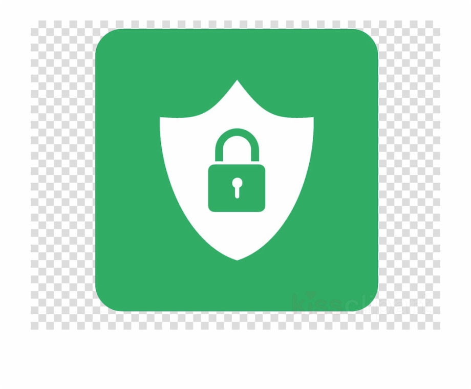 System icon clipart picture library stock Download Secure System Icon Clipart Security Alarms - Canon ... picture library stock