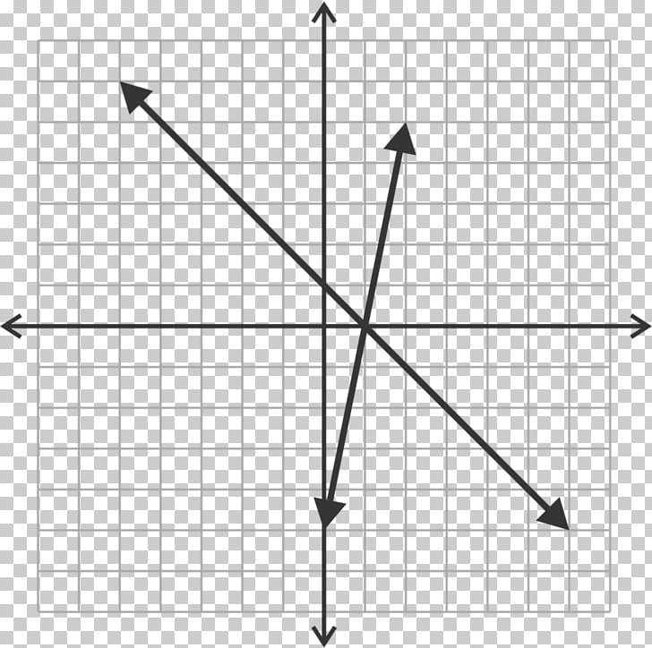 System of linear equations clipart svg black and white stock System of linear equations Graph of a function Graphing ... svg black and white stock