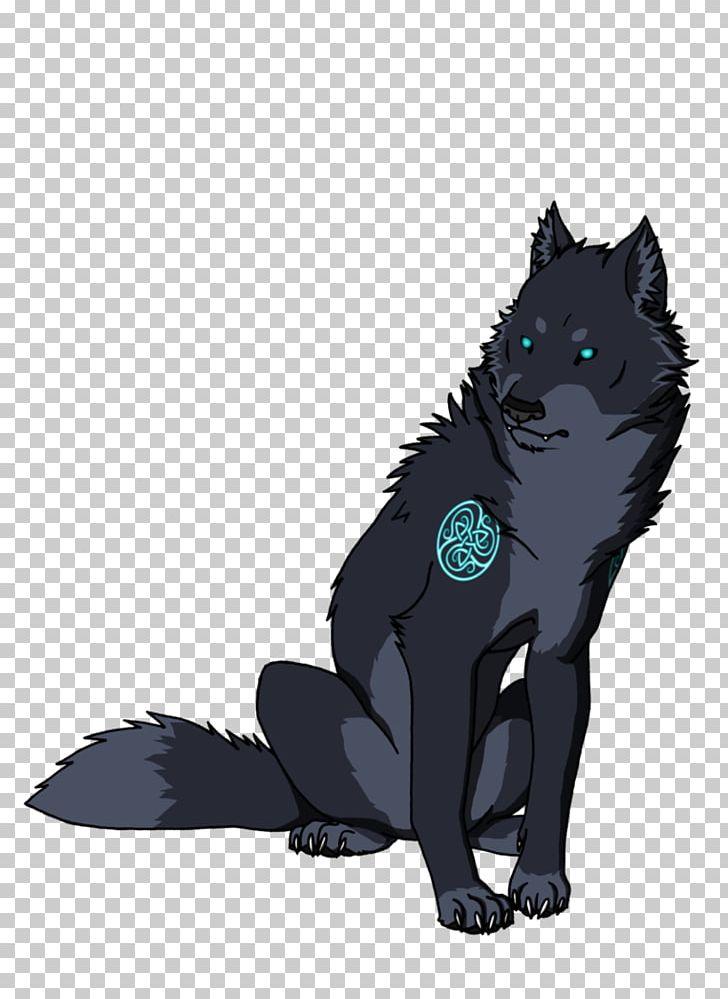 Systemic lupus erythematosus clipart graphic freeuse download Gray Wolf Systemic Lupus Erythematosus Drawing Art PNG ... graphic freeuse download