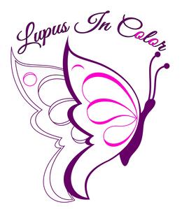 Systemic lupus erythematosus clipart banner free stock Download Systemic lupus erythematosus clipart Systemic lupus ... banner free stock