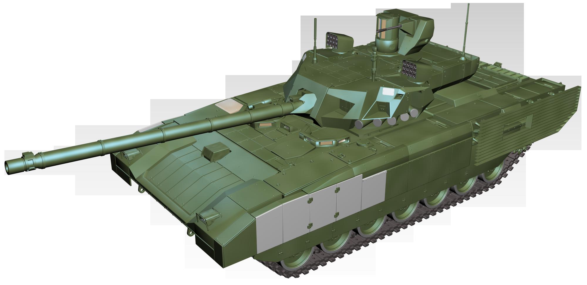 T 14 armata clipart clip art T 14 Armata Tank Perspective View Png Clipart – Clipartly.com clip art