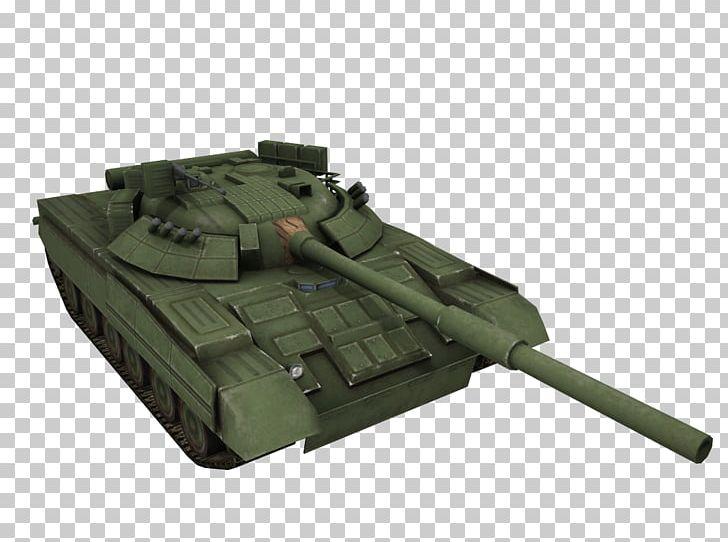 T 14 armata clipart clip art royalty free library Main Battle Tank T-80 T-90 T-14 Armata PNG, Clipart, Armored ... clip art royalty free library