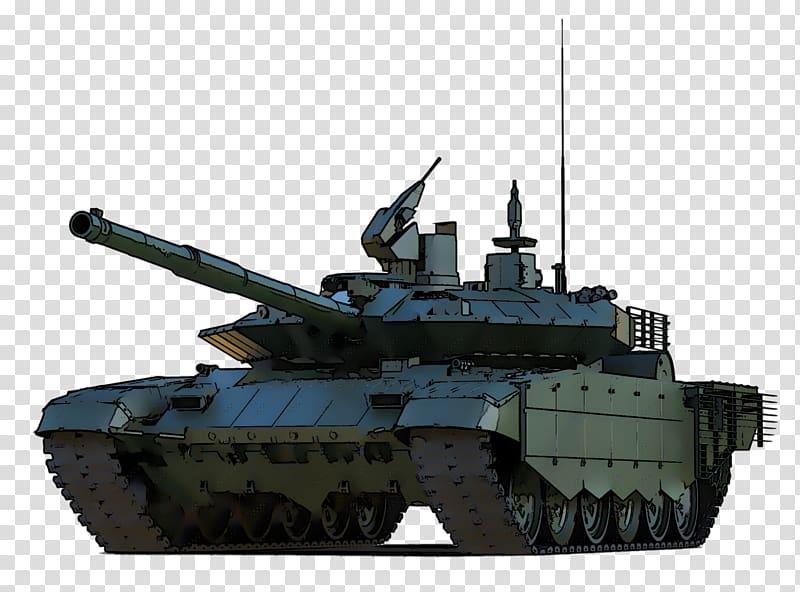T 14 armata clipart svg royalty free download Russia Main battle tank T-90, tanks transparent background ... svg royalty free download