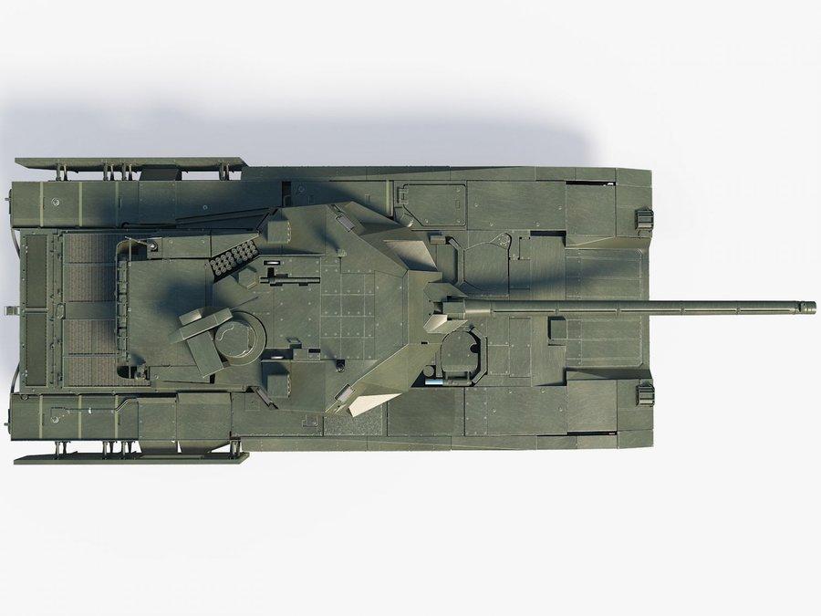 T 14 armata clipart banner free Download T-14 Armata clipart T-14 Armata Armata Universal ... banner free