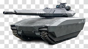 T 14 armata clipart royalty free Russia Main battle tank T-90, tanks transparent background ... royalty free