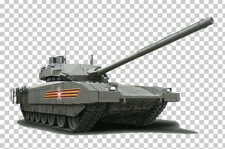 T 14 armata clipart free library Russia Main Battle Tank Armata Universal Combat Platform T ... free library