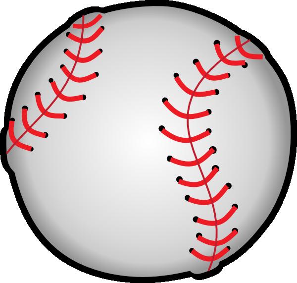 T ball clipart banner stock Vibrant T Ball Clip Art Pleasing Baseball At Clker Com ... banner stock