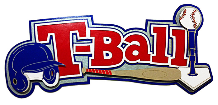 T ball clipart images royalty free library T-Ball royalty free library