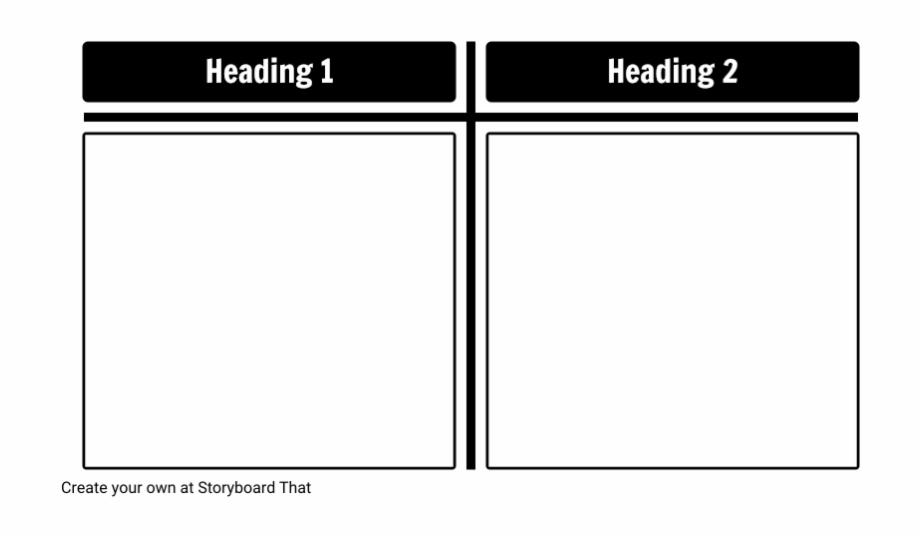 T chart clipart image transparent T Chart Blank Transparent Free PNG Images & Clipart Download ... image transparent