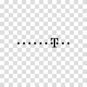T mobile clipart logo clipart free download Puravida LODGE T-Mobile US, Inc. Un-carrier Mobile Phones ... clipart free download