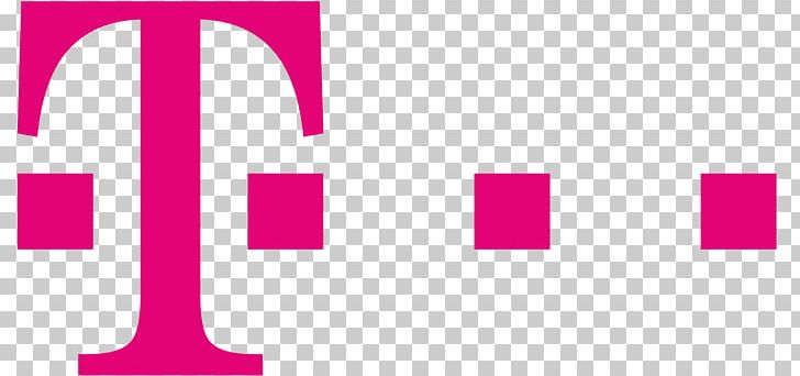 T mobile clipart logo graphic library Deutsche Telekom Logo Telecommunication Business T-Mobile ... graphic library