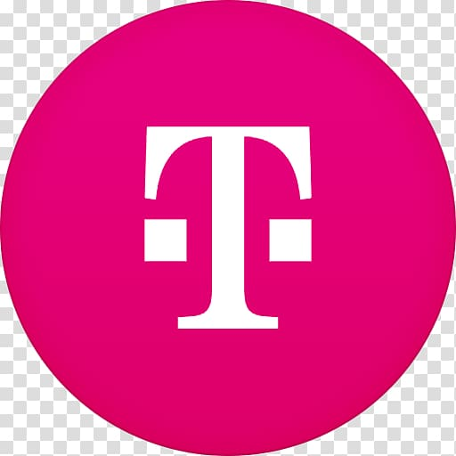 T mobile clipart logo picture royalty free stock T-Mobile logo, pink area text symbol, T mobile transparent ... picture royalty free stock