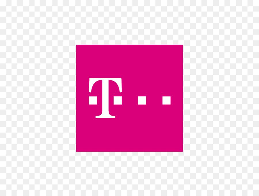 T mobile clipart logo jpg transparent Iphone Logo clipart - Iphone, Pink, Text, transparent clip art jpg transparent