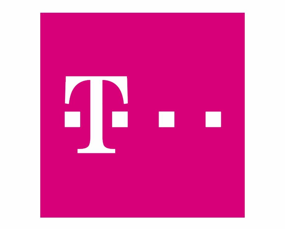 T mobile clipart logo jpg transparent download T Mobile And Boost Mobile Png Logo - T Mobile Logo Square ... jpg transparent download