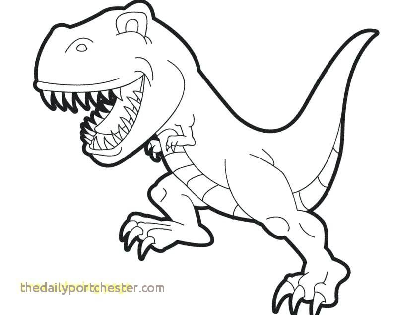 T rex clipart book black and white picture library stock Collection of T rex clipart | Free download best T rex ... picture library stock