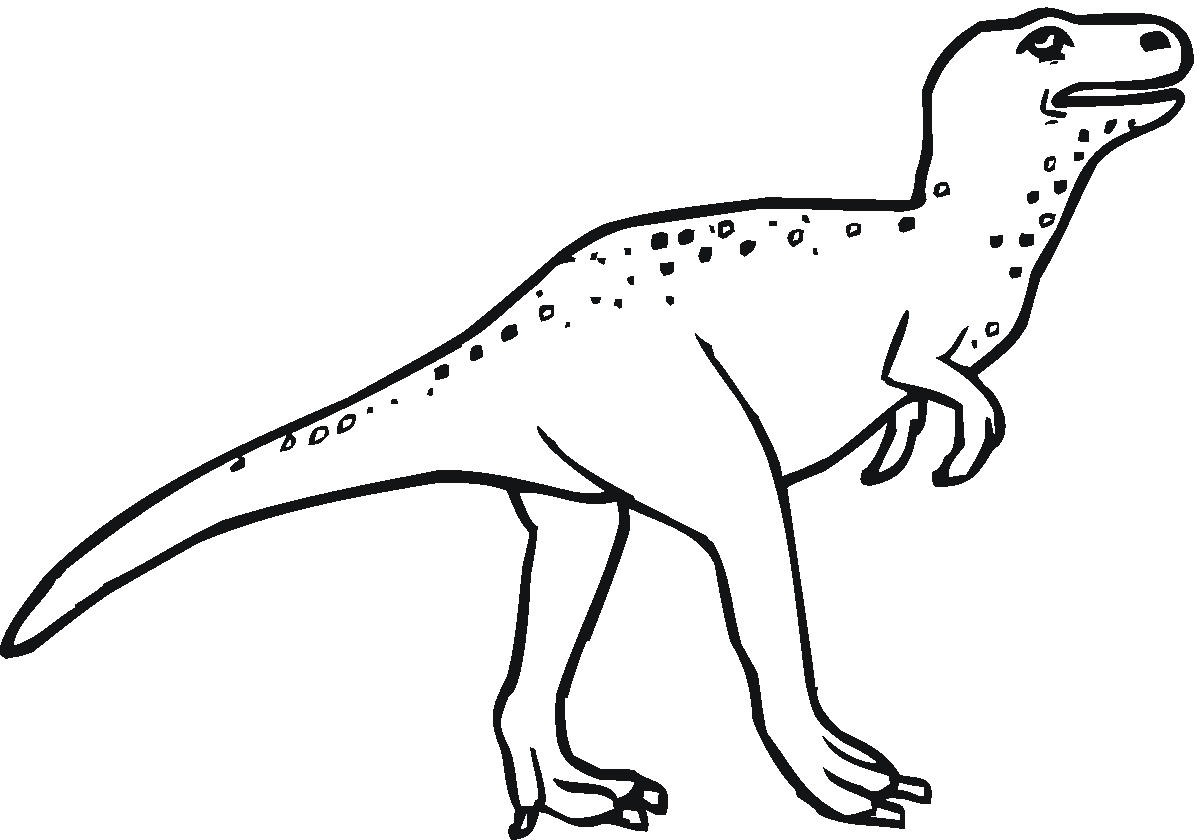 T rex clipart book black and white banner royalty free stock Free T-Rex Cliparts, Download Free Clip Art, Free Clip Art ... banner royalty free stock