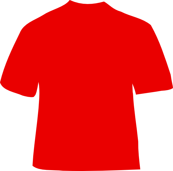 Free Red T-Shirt Cliparts, Download Free Clip Art, Free Clip ... banner free download