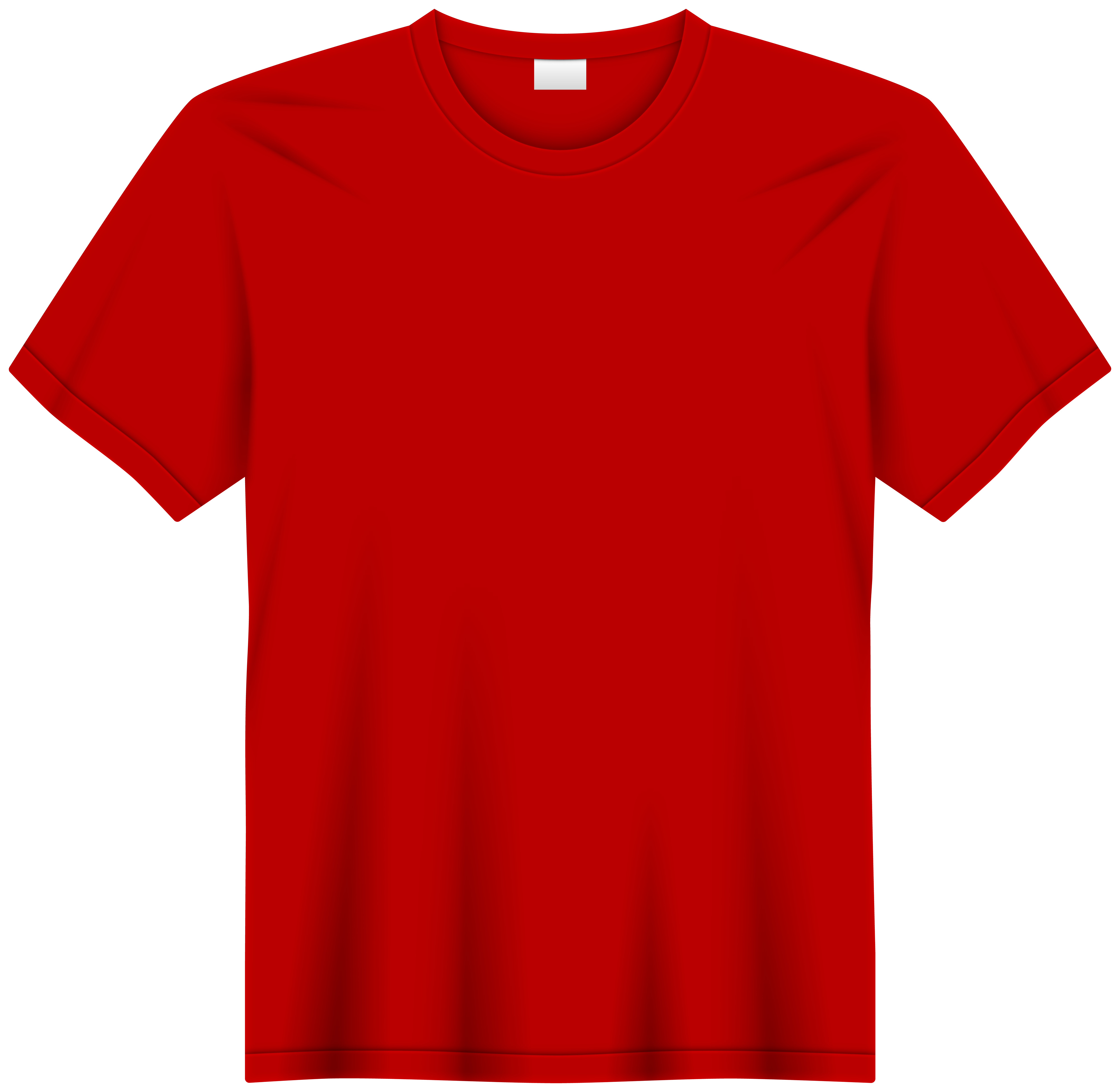 T shirt png transparent clipart clip art royalty free library Red T Shirt PNG Clip Art - Best WEB Clipart clip art royalty free library