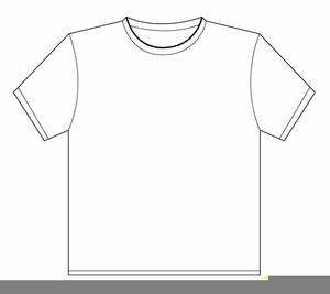 T shirt design clipart transparent library T Shirt Design Cliparts | Free Images at Clker.com - vector ... transparent library