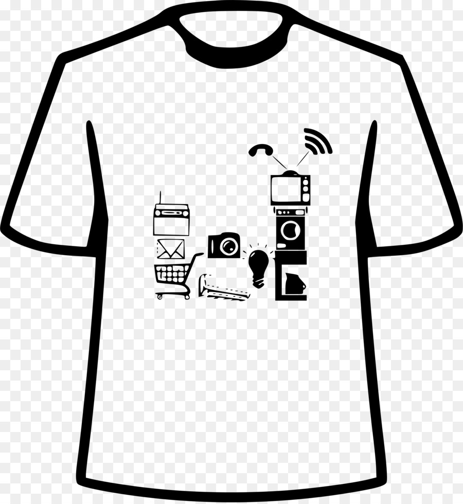 T shirt design clipart vector library download White Background clipart - Tshirt, Shirt, Clothing ... vector library download