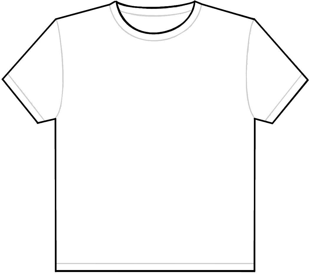Free T Shirt Printing Templates, Download Free Clip Art ... svg transparent download