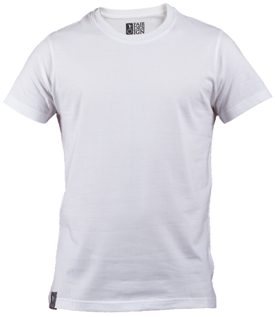 T shirt png transparent clipart royalty free Download SHIRT Free PNG transparent image and clipart royalty free