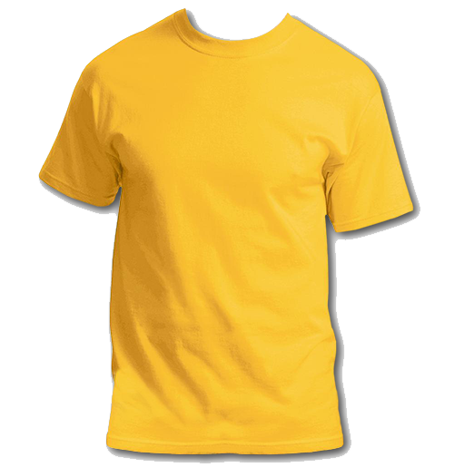 T shirt png transparent clipart graphic library stock Printed T-shirt Hoodie Clothing - T-Shirt PNG Transparent ... graphic library stock