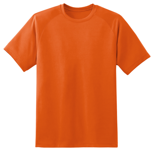 T shirt png transparent clipart banner freeuse T Shirt Png Transparent Image T Shirt Png Vector, Clipart ... banner freeuse
