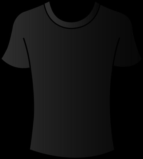 T shirt png transparent clipart clip free download T-Shirt PNG Images Transparent Free Download | PNGMart.com clip free download