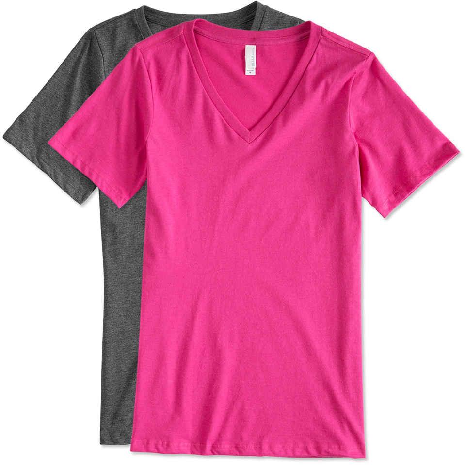 T shirt slogan cliparts vector freeuse download T-shirt Templates - Free T-shirt Design Templates & Clipart ... vector freeuse download