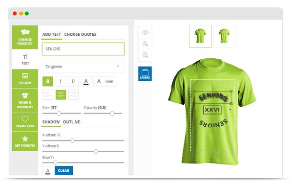 T shirt slogan cliparts svg transparent download What makes a good t-shirts design? - Quora svg transparent download