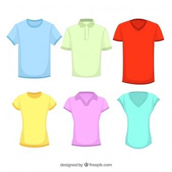T shirt slogan cliparts jpg library stock T Shirt Design Vectors, Photos and PSD files | Free Download jpg library stock