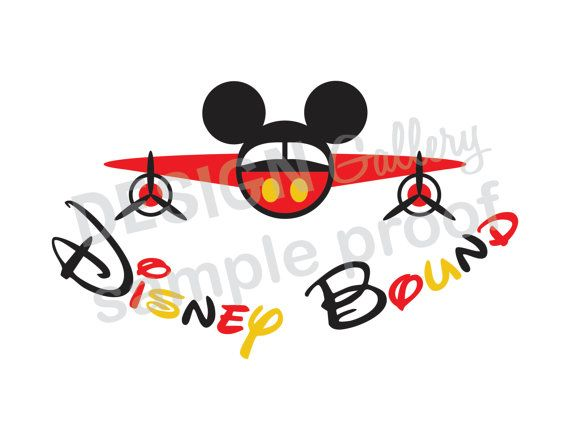 T shirt transfer clipart vector freeuse stock 17 Best images about Disney t shirts on Pinterest | Disney, Disney ... vector freeuse stock
