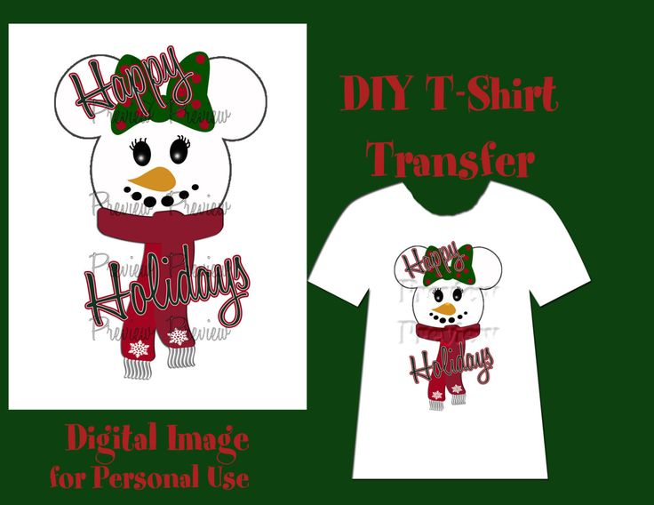 T shirt transfer clipart picture black and white download 1000+ images about Disney Christmas on Pinterest | Christmas ... picture black and white download
