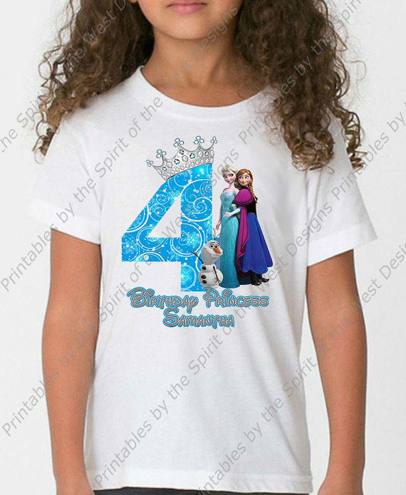 T shirt transfer clipart