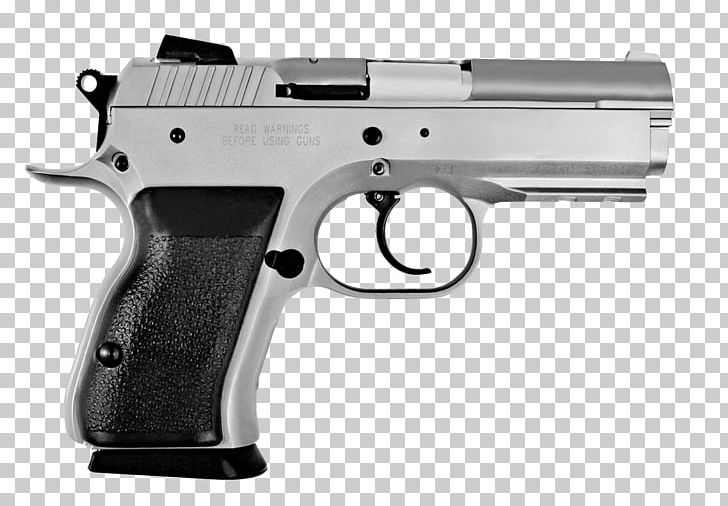T95 clipart jpg library library 10mm Auto Tanfoglio T95 European American Armory Pistol ... jpg library library