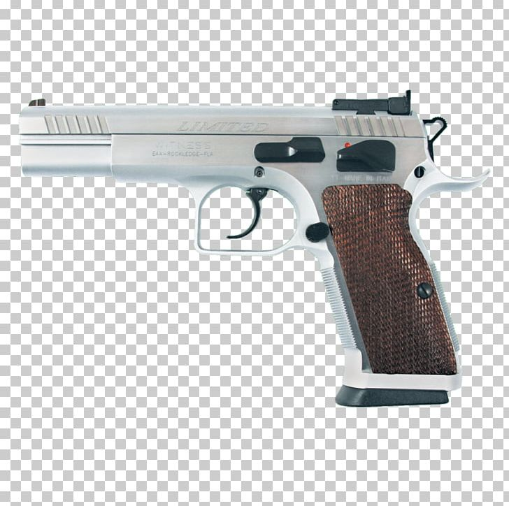 T95 clipart png library Trigger Firearm European American Armory Tanfoglio T95 ... png library