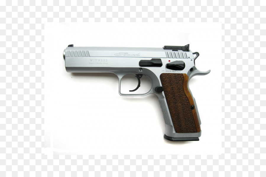 T95 clipart png free stock Tanfoglio Weapon png download - 600*600 - Free Transparent ... png free stock