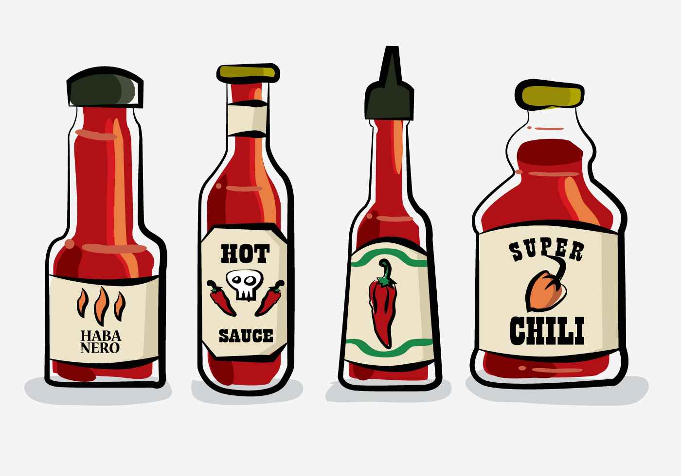 Tabasco sauce clipart image royalty free stock Free Sause Clipart tabasco sauce, Download Free Clip Art on ... image royalty free stock